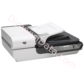 Jual Scanner HP Scanjet 6310 [L2700A]